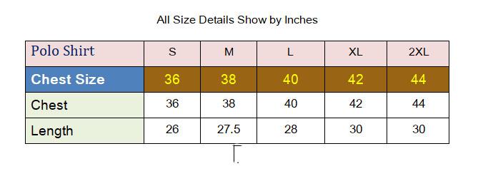 polo-shirt-men-s-size-gide.jpg
