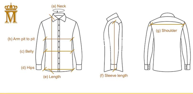 shirt-measurment.jpg