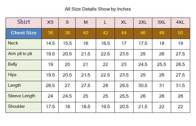size-guide-shirt-men-s.jpg