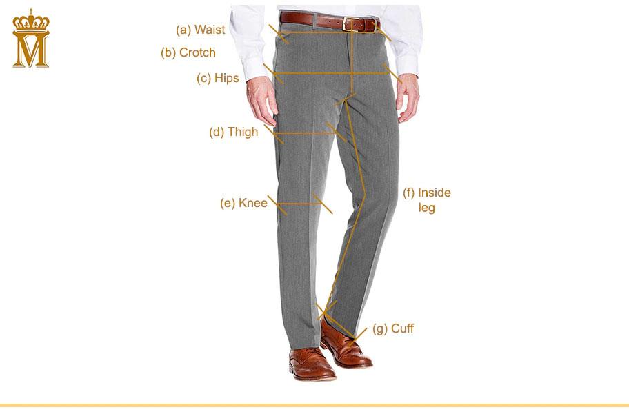 trouser.jpg