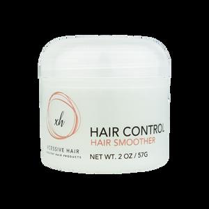 Hair Control (Hair Smoother) - 2oz / 57g