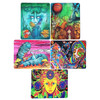 Wholesale dab mats 8 inches by 10 inches