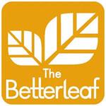 The Betterleaf