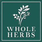 Whole Herbs