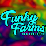 Funky Farms Extracts