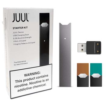 Indigo Distribution   JUUL Distributor, Kratom & CBD Wholesaler
