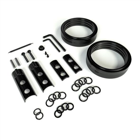 Wholesale Stündenglass Maintenance & Seal Kit
