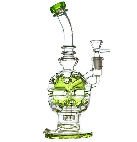 wholesale glass bongs