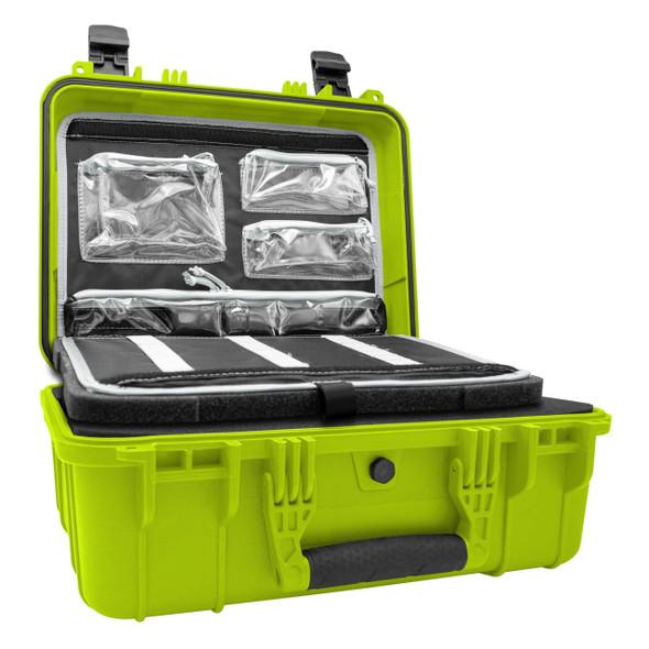 str8 case 15 inch