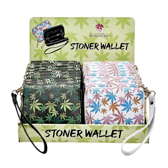 Wholesale Wallets