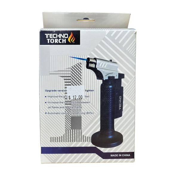 Techno Torch 23368