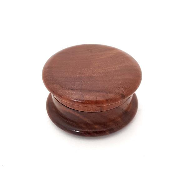 2 Inch Wood Grinder