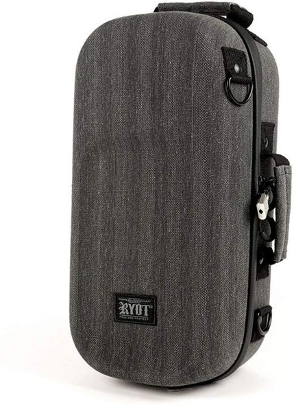 Ryot AXE Pack in Black