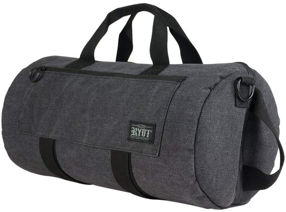 "Ryot Pro-Duffle in Black 16"" Bag"