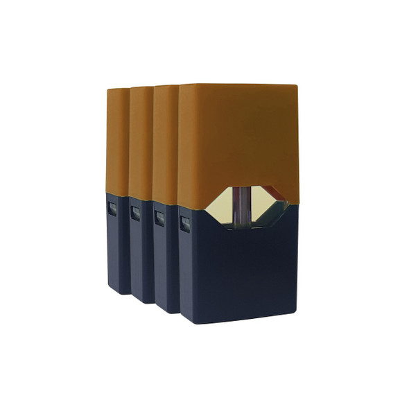 JUUL Classic Tobacco Pods - 4 pack
