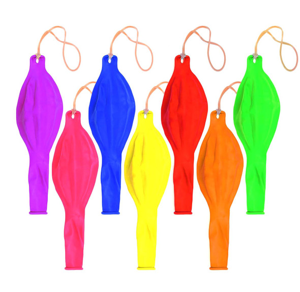 Wholesale Punch Ball Balloons