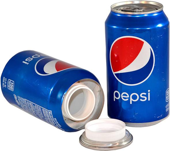 Wholesale Pepsi Energy Stash Can