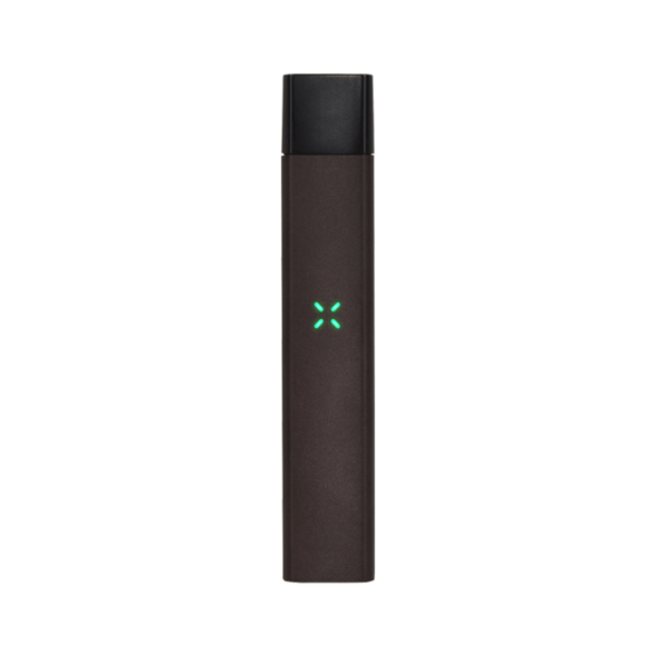 Wholesale PAX Era - Black