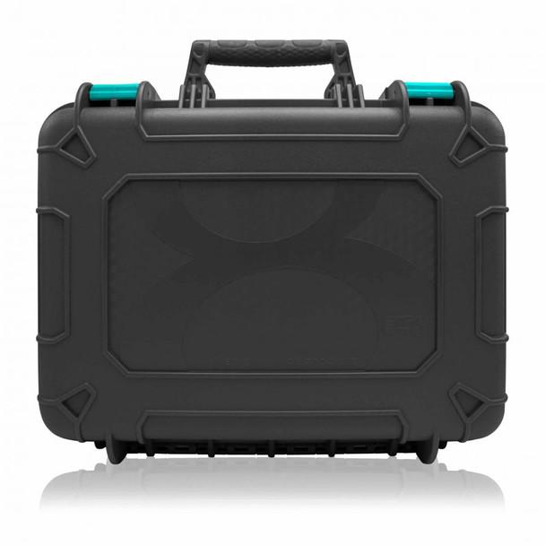 Wholesale Str8 elite case 1207 black