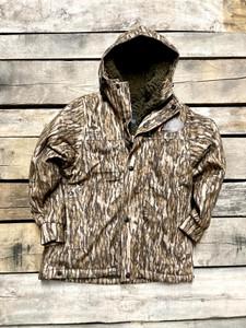 Rivers West Clothing Ranger ATP Waterproof Fleece Pant