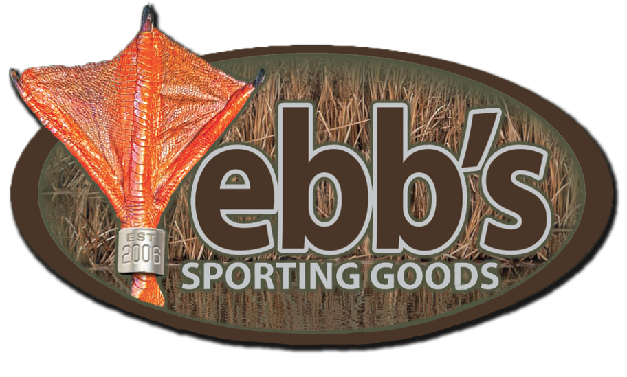 Webb's Sporting Goods
