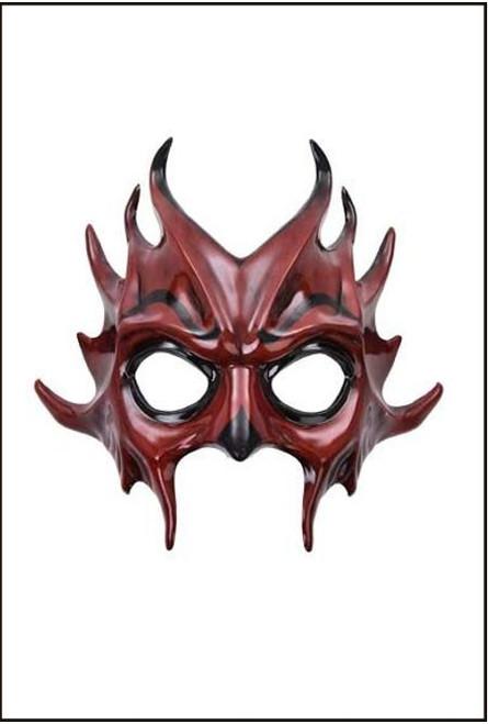 72382 Fiyero Face Mask