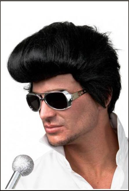 77558 Elvis Wig