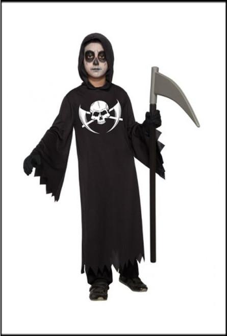 73260 Dark Reaper