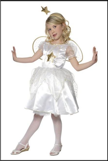 99745 Star Fairy Costume