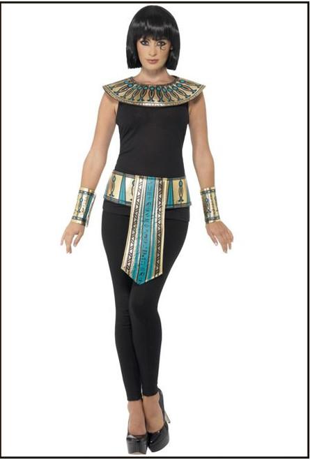43135 Egyptian Kit