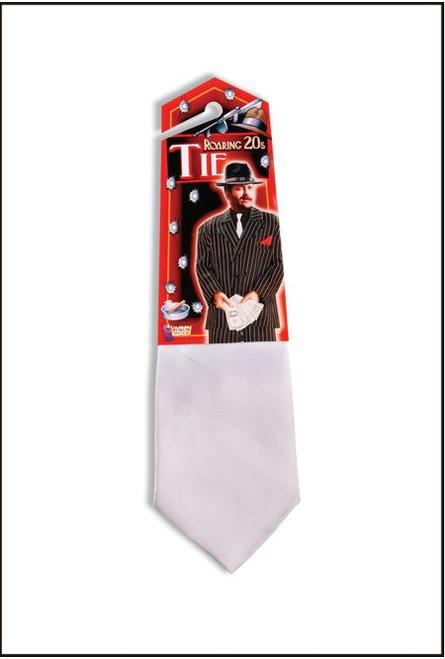 White Tie