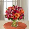 Always True Bouquet