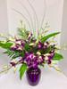 Dendrobium Dream Tropical Vase