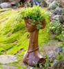 Hortus Reginae Planter