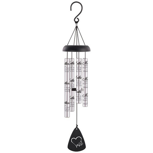 "21"" Sonnet - Mother Wind Chime"