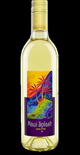 Maui Splash - Sweet Pineapple Wine