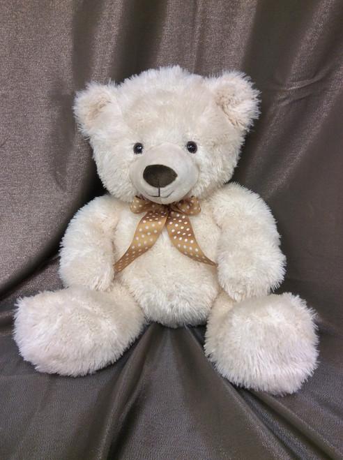 """""""Big Ted"""" Teddy Bear"""