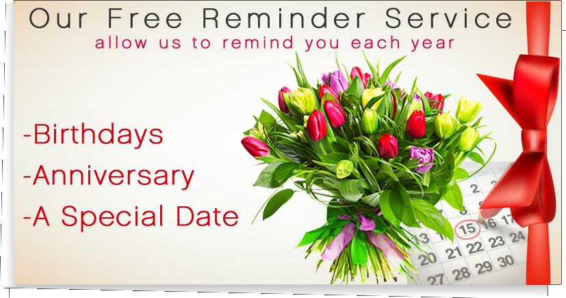 reminder-service.png