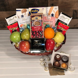 mothers day gift, Chocolate Gifts, Gift ideas for mom