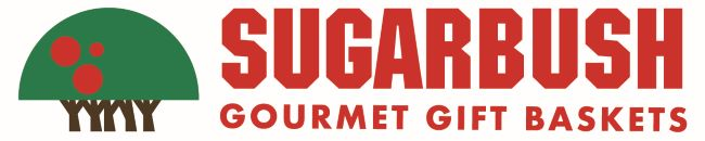 Sugarbush Gourmet Gift Baskets