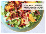 High Protein Recipe Pack & Meal Planner (E-Book)