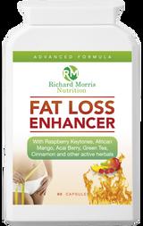 The Fit Body Cookbook Volume 2 (E-Book) - RichardMorrisNutrition.com