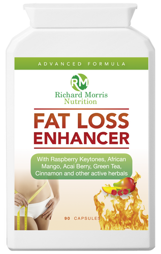 The Fit Body Cookbook Volume 2 (E-Book) - RichardMorrisNutrition.com