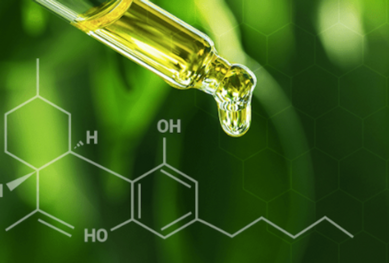 7 Benefits Of CBD Oil That Are Backed by Science