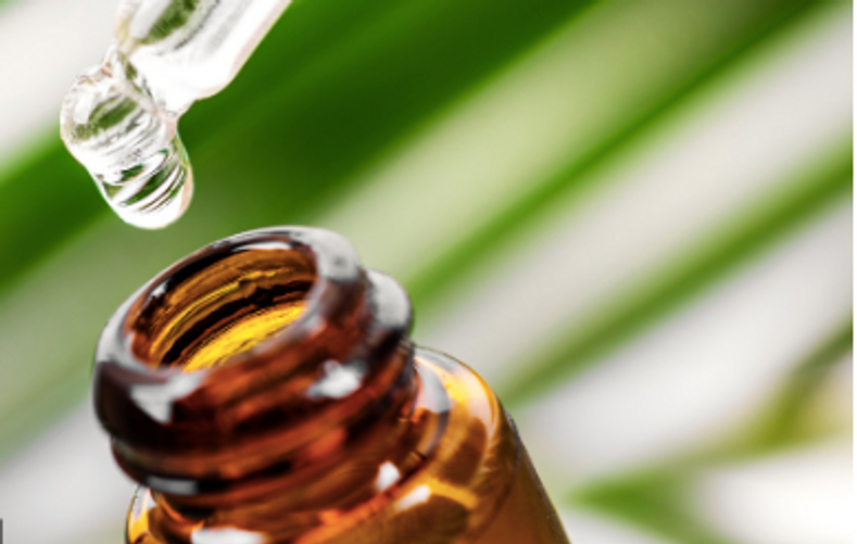 How To Tell If You Have Pure CBD Oil