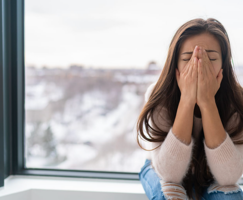 Can CBD Help Treat Depression?