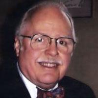 Hank Beebe