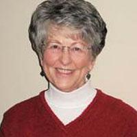 Janet Linker
