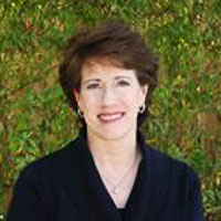 Patricia Sanders Cota
