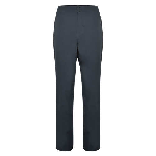 Old Course waterproof golf trousers Kjus Pro 3L